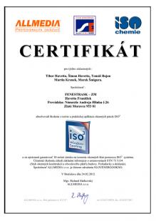 certifikat 04