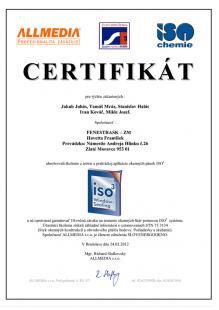 certifikat 05