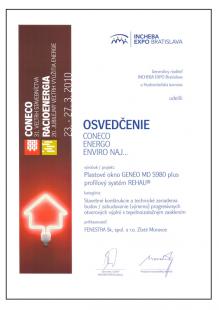 certifikat 06