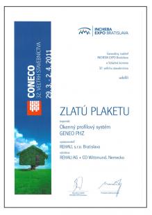 certifikat 07
