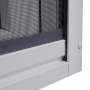 Primaset ss2 fenestra detail spodok okna